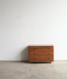 ERCOL Chest[AY]