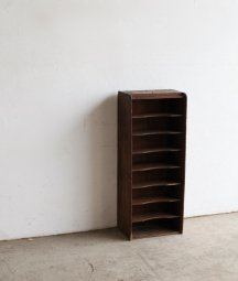 shelf cabinet[LY]