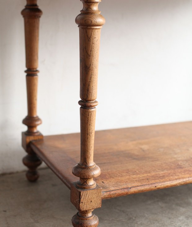 console table[LY]