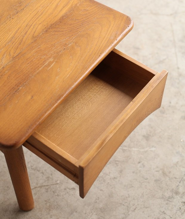 side table[AY]