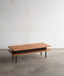 coffee table[AY]