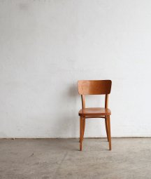 bistro chair / thonet[LY]