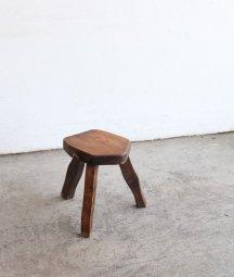 stool  / Olavi Hanninen[AY]