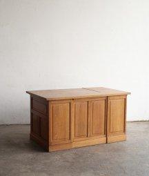 typewriter desk[LY]