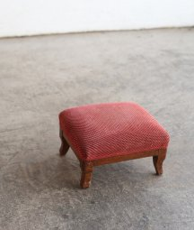 foot stool[LY]