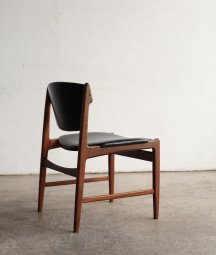 G-plan 「danish」 dining chair[AY]