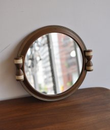 mirror tray [LY]
