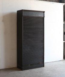 Rolling door cabinet[DY]