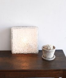 Holophane wall lamp[LY]