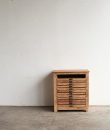 cabinet[LY]