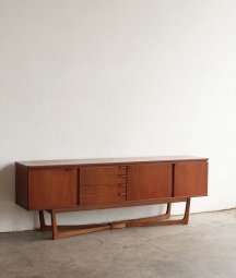 Sideboard / Stonehill[DY]