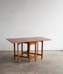 gate leg table[LY]