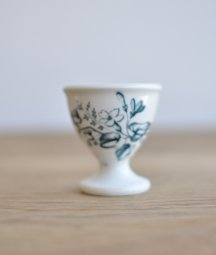 egg cup[LY]