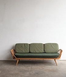ERCOL studio couch[DY]