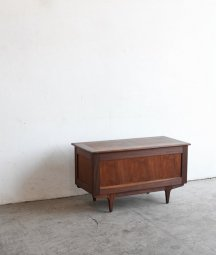 box cabinet[LY]