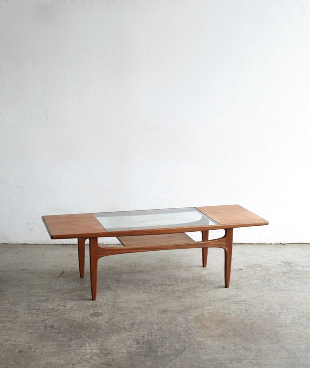 G-plan center table[LY]