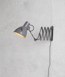 scissor lamp[LY]