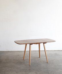 <img class='new_mark_img1' src='https://img.shop-pro.jp/img/new/icons23.gif' style='border:none;display:inline;margin:0px;padding:0px;width:auto;' />ERCOL dropleaf small table[AY]