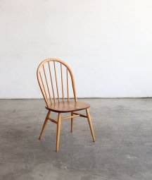 <img class='new_mark_img1' src='https://img.shop-pro.jp/img/new/icons23.gif' style='border:none;display:inline;margin:0px;padding:0px;width:auto;' />ERCOL 6back chair(large)[AY]