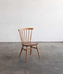 <img class='new_mark_img1' src='https://img.shop-pro.jp/img/new/icons23.gif' style='border:none;display:inline;margin:0px;padding:0px;width:auto;' />ERCOL fan back chair(7spoke)[AY]