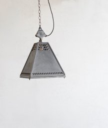 pendant lamp / Rademacher[LY]