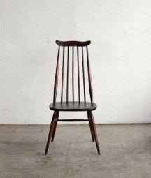 ERCOL goldsmith chair<br>dark[LY]