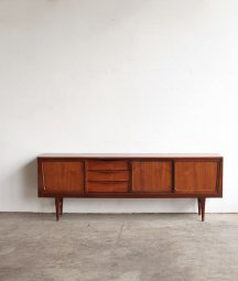 Sideboard / Elliotts of newbury[AY]