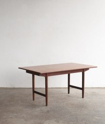 drop leaf table[AY]