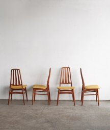 dining chair / Vamdrup stolefabrik[LY]