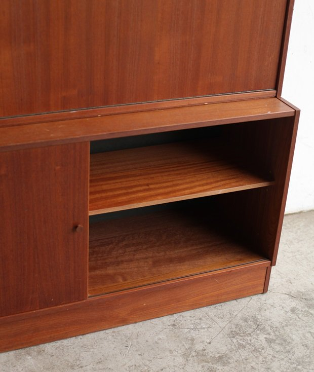 Cabinet[AY]