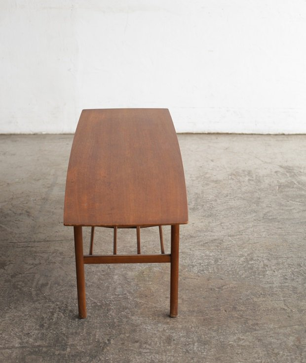 Nathan coffee table[LY]