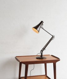 Anglepoise APEX90[LY]