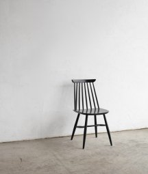 <img class='new_mark_img1' src='https://img.shop-pro.jp/img/new/icons23.gif' style='border:none;display:inline;margin:0px;padding:0px;width:auto;' />wood chair