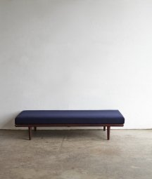 Daybed[DY]