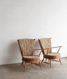 ERCOL goldsmith sofa[AY]