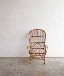 <img class='new_mark_img1' src='https://img.shop-pro.jp/img/new/icons23.gif' style='border:none;display:inline;margin:0px;padding:0px;width:auto;' />rattan chair