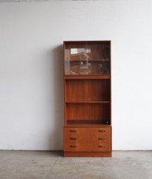 G-plan unit cabinet[LY]