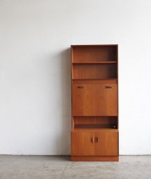 G-plan unit cabinet[LY]