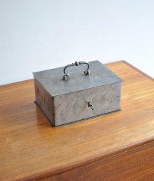 metal box[LY]