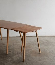 ERCOL end table [AY]