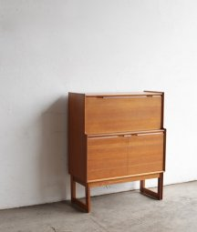 cocktail cabinet[LY]