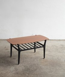 coffee table / Nathan[LY]