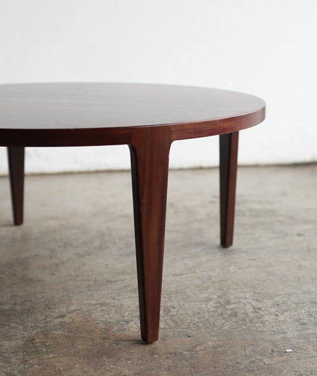 center table[AY]