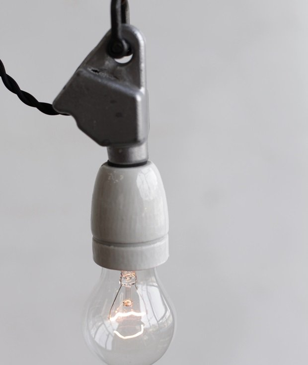 pendant lamp[LY]