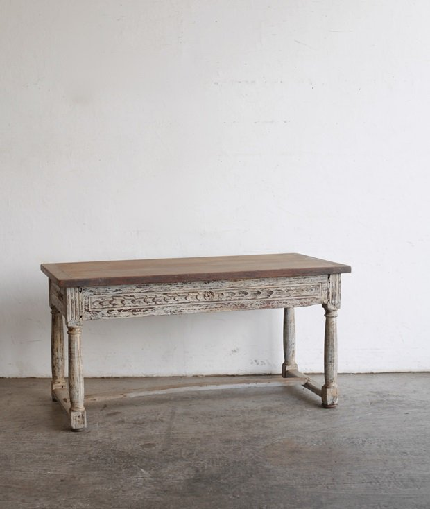 table[LY]