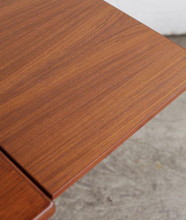 draw leaf table / AM mobler[AY]