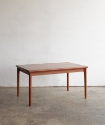 draw leaf table / AM mobler[AY]
