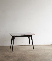 TOLIX table[LY]