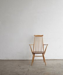 <img class='new_mark_img1' src='https://img.shop-pro.jp/img/new/icons23.gif' style='border:none;display:inline;margin:0px;padding:0px;width:auto;' />ERCOL goldsmith armchair[AY]