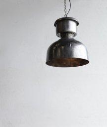 Tin lamp[AY]